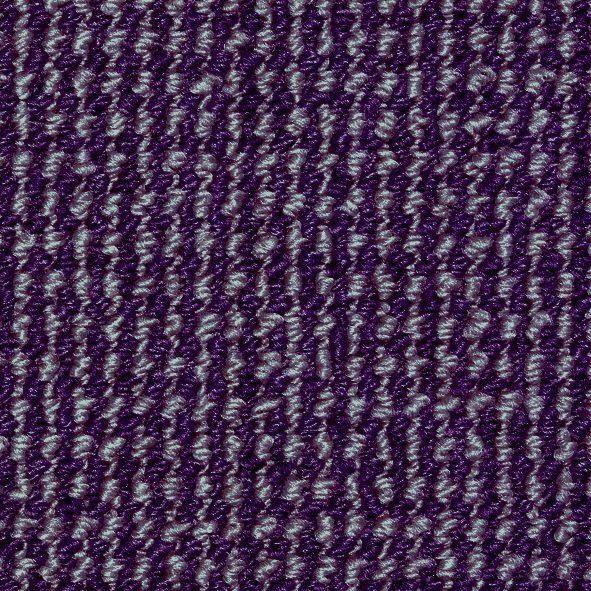Rivoli 89