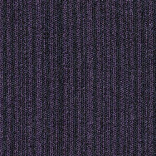 Ковровая плитка Desso Essence Stripe 3822