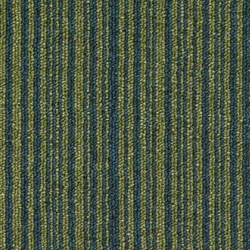Ковровая плитка Desso Essence Stripe 8173