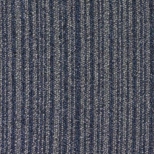 Ковровая плитка Desso Essence Stripe 8802