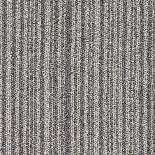 Ковровая плитка Desso Essence Stripe 9506