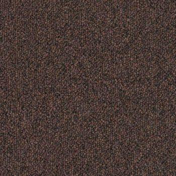 Ковровая плитка Desso Essence 2921