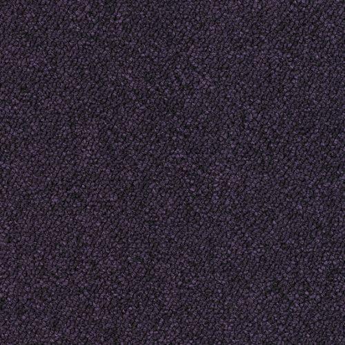 Ковровая плитка Desso Essence 3821