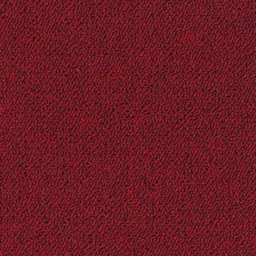 Ковровая плитка Desso Essence 4301