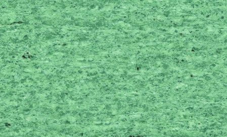 Durable Marble 99033