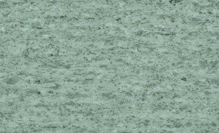 Durable Marble 99037