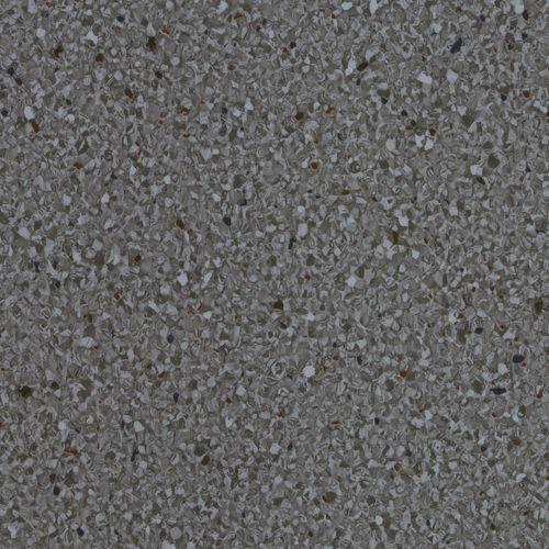 Durable Diorite 71833-01