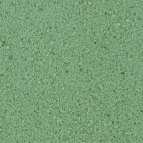 Durable Diorite 7183A-01