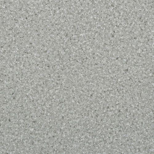 Durable Grand 90005-01