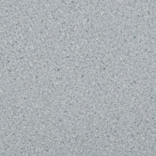 Durable Grand 90007-01