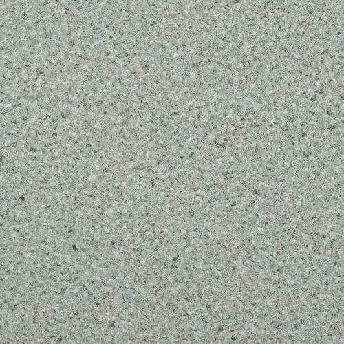 Durable Grand 90009-01