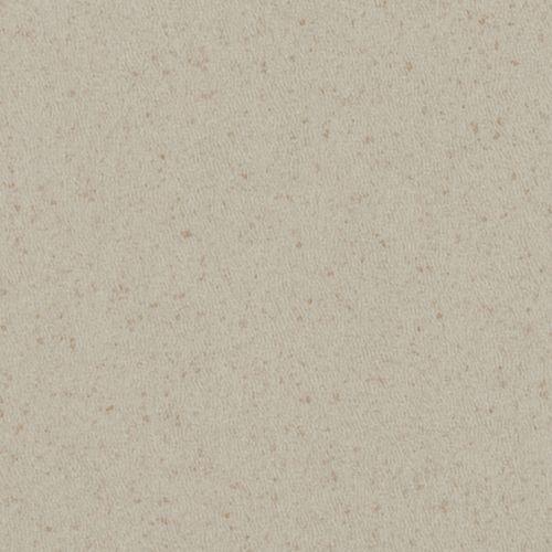 Durable Terrazzo 91671-01