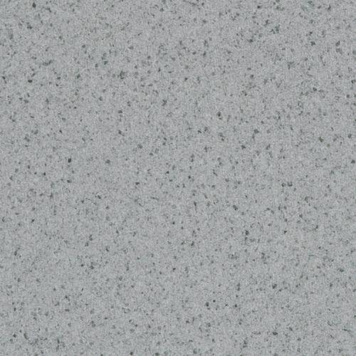 Durable Terrazzo 91679-01
