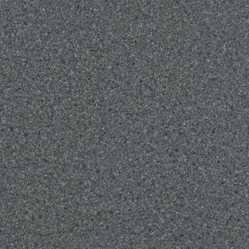 Durable Terrazzo 9167A-01