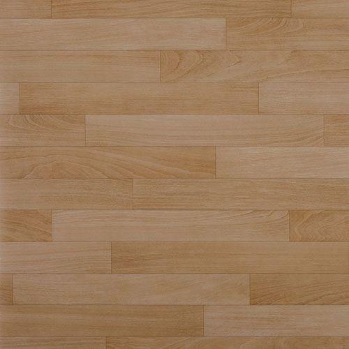 Durable Wood 91682-01