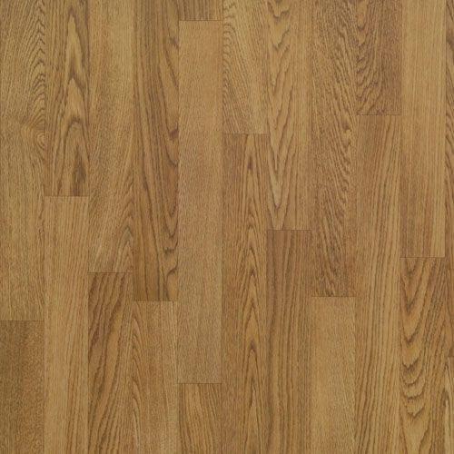 Durable Wood 98083-01