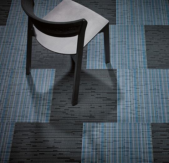 Что такое ковровая плитка?