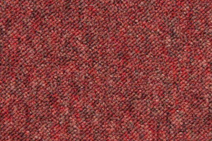 Ковровая плитка RusCarpetTiles London 1265