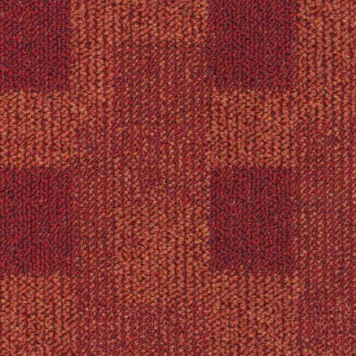 Ковровая плитка Desso Essence Maze 4301