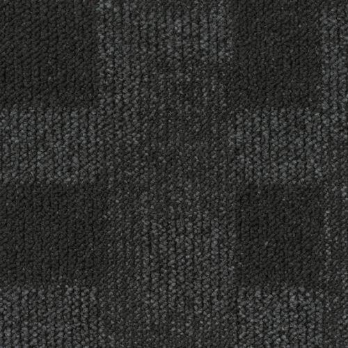 Ковровая плитка Desso Essence Maze 9990