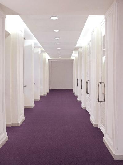 Ковролин ITC Palace