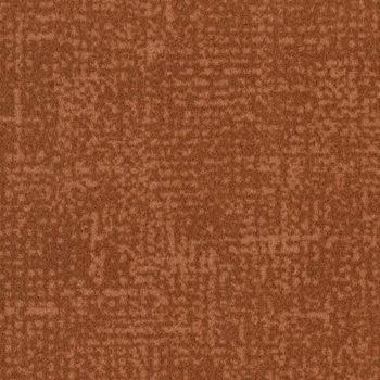 Colour Metro s246003-t546003