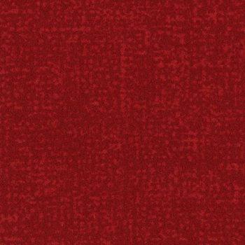 Colour Metro s246026-t546026