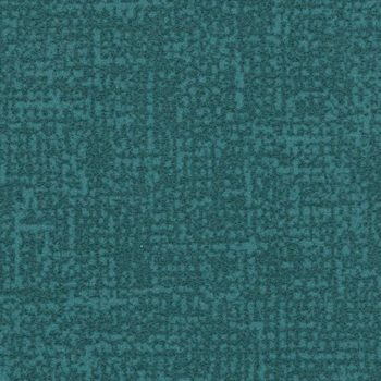 Colour Metro s246028-t546028