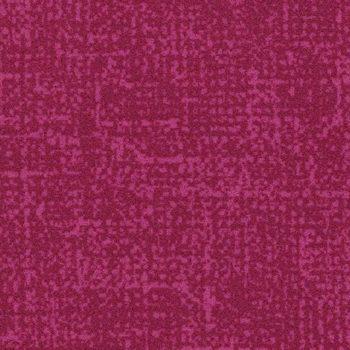 Colour Metro s246035-t546035