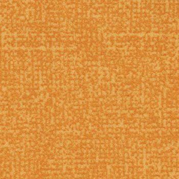Colour Metro s246036-t546036