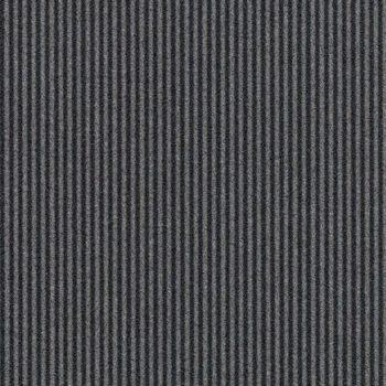 Linear t350001-t353001
