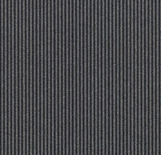 Integrity² t350001-t353001 grey