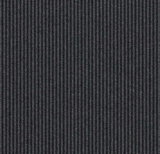 Linear t350002-t353002