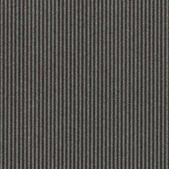 Linear t350003-t353003