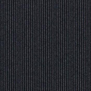 Linear t350004-t353004