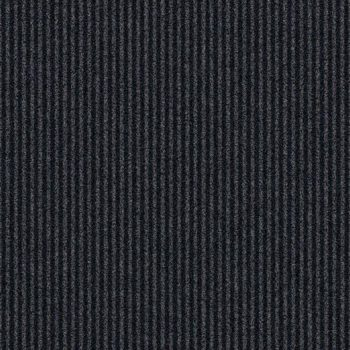 Planks Lava 145005 Madeira