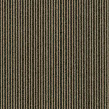 Linear t350005
