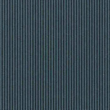 Linear t350006-t353006