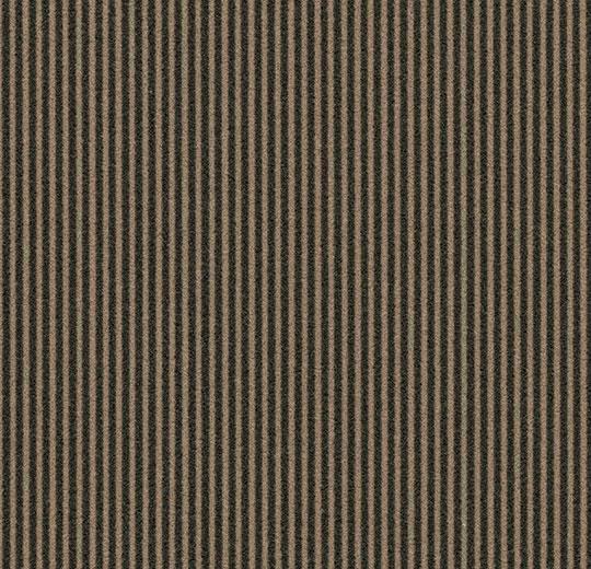 Linear t350008