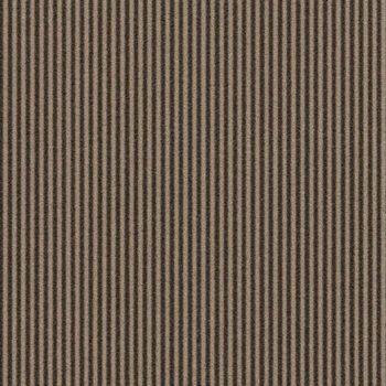 Linear t350009-t353009