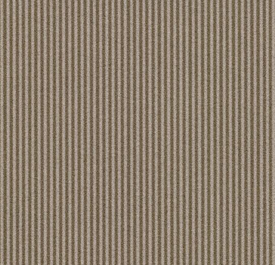Linear t350011-t353011