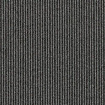 Linear t350012-t353012