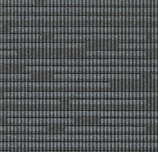 Linear t351001-t352001