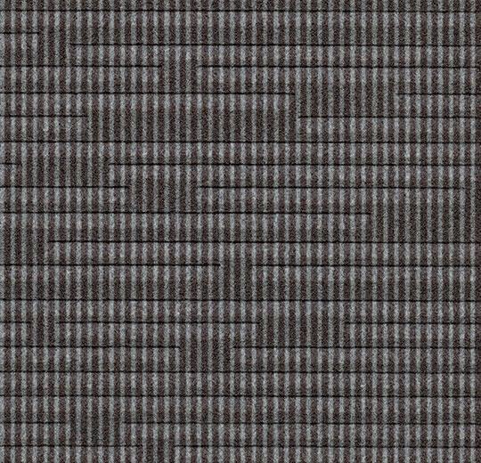 Linear t351003-t352003
