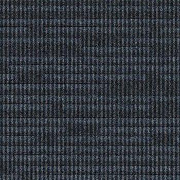 Linear t351004-t352004