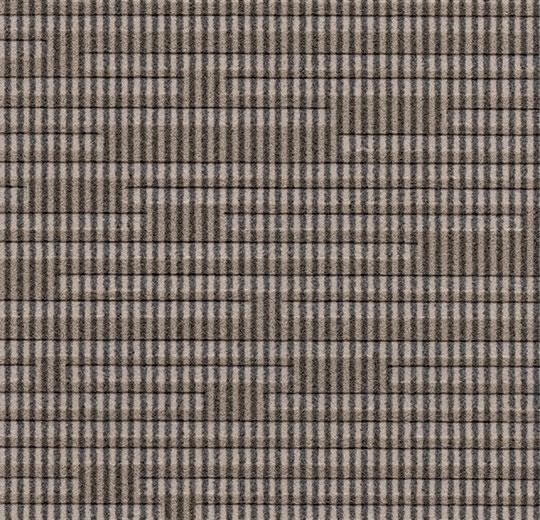 Linear t351009-t352009