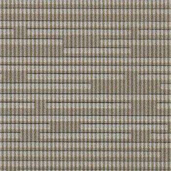 Linear t351011-t352011