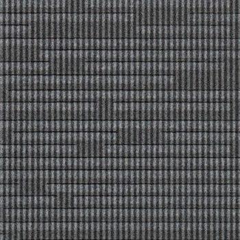 Linear t351012-t352012