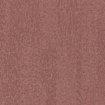 Colour t382016