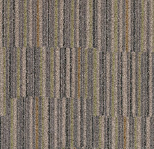 Linear t540001